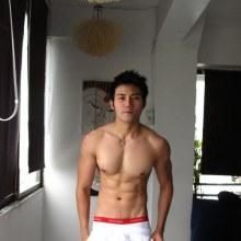 Asian Mens lover