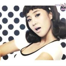 Girls' Generation - Hoot (ComeBack)