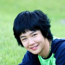 พัฒนาการดาราเกาหลี Jang Geun Seok