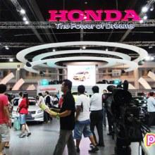 MOTOR-EXPO 2010 1-12 ธันวาคมนี้ ที่อิมแพ็ค-เมืองทองธานี 2
