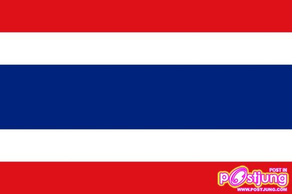 BANKOK [ THAILAND ]