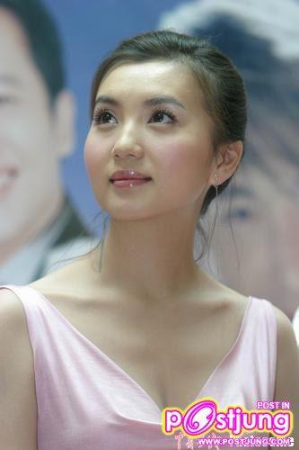 เฉินห่าว  陈好 / Chen Hao