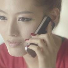 Kim Jae Kyung of Rainbow ดูกันเองว่าหน้าเหมือนคนไทยคนไหน(ป)
