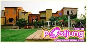 Primo Posto ไร่กาแฟสไตร์อิตาเลี่ยน