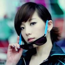 สาว SNSD Mr.Taxi น่ารัก (ใครไม่ชอบอย่าเข้า)