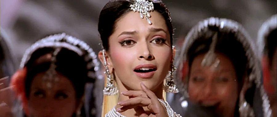 ดาราอินเดียสวยมากๆ