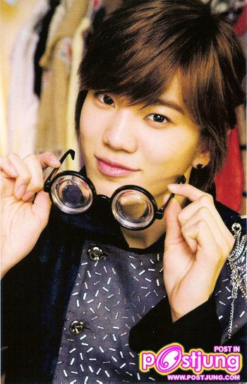 Lee Sung Jong  INIFINITE