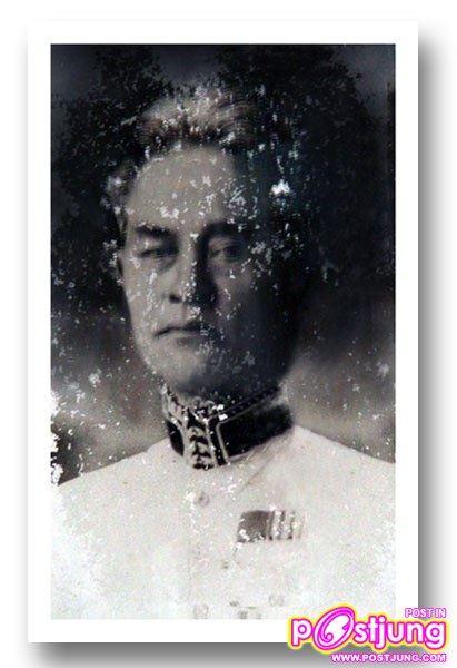 ขุนอภิมุขสุรทัณฑ์ นายกเทศมนตรีเมืองลพบุรีคนแรกของเทศบาลเมืองลพบุรี พ.ศ. 2478-247
