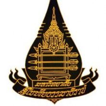 สัญลักษณ์มหาวิทยาลัยชั้นนำในไทย
