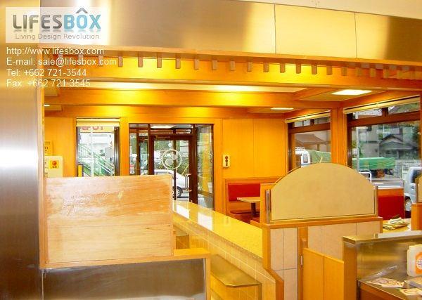lifesbox Thailand