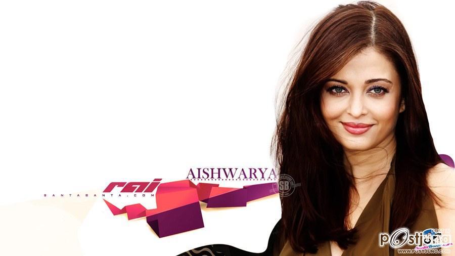 aishwarya rai ภาพรวม