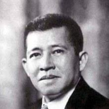 ทำเนียบนายกรัฐมนตรีของไทยตั้งแต่อดีต - ปัจจุบัน