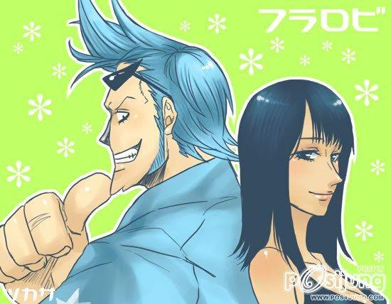 รูป One Piece สวยๆคับ