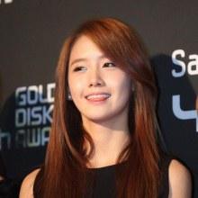 สาวยุนอา  snsd