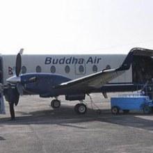 สลด! เครื่องบินนำเที่ยวเขาเอเวอร์เรสตกที่เนปาล ทำคนเสียชีวิตยกลำ