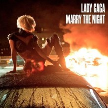 Lady Gaga Marry The Night (Official Video) มาแล้ว