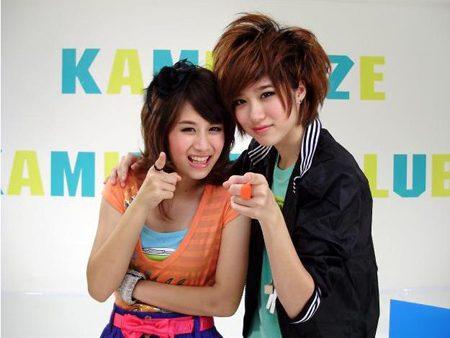 แฟนคลับ(kamikaze) ชอบ FK หรือ FP มากกว่ากัน