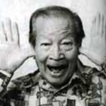 ดาราตลกในภาพยนตร์ไทยสมัยก่อน