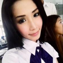 pix กระเทยวันรุ่นไทยสมัยนี้น่ารัก สวยๆ ทั้งนั้นค่ะ เอามาจาก FB