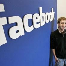 .... เฟซบุ๊คประกาศปิดตัวถาวร 15 มีค. ?? มาร์ค ซูคเคอร์เบิร์กรับ ทนความเครียดไม่ไหว ....