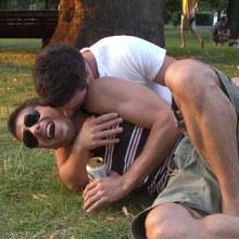 GAY Story อีกแง่มุมของชีวิต