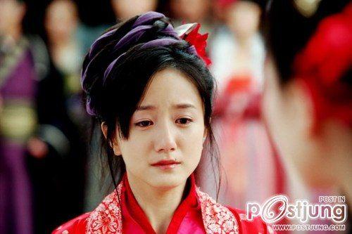 Li Qian 李倩 (actress)
