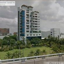 เมืองนนทบุรี (จาก Google Street View) 1