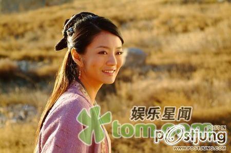 An Yi Hsuan / 安以軒 ดาราสาวจีนสวย น่ารัก ผู้มากความสามารถอีกคนหนึ่ง
