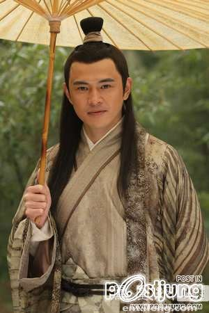 聊斋3 / Liao Zhai 3 โปเยโปโลเย ภาค3 (2010)