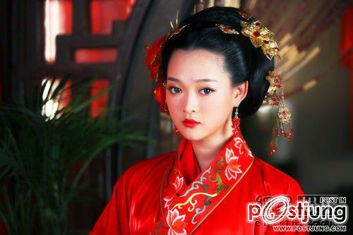 刑名师爷 / Xing Ming Shi Ye (2012)