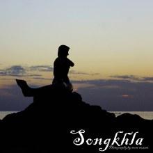 iLOVE SONGKHLA