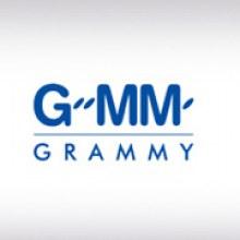GMM กลับลำ? เผยแพร่ MV บน YouTube แล้ว