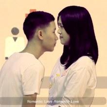 Romantic Love - Toilet feat.พลอย  ผลงานเด็กไทย