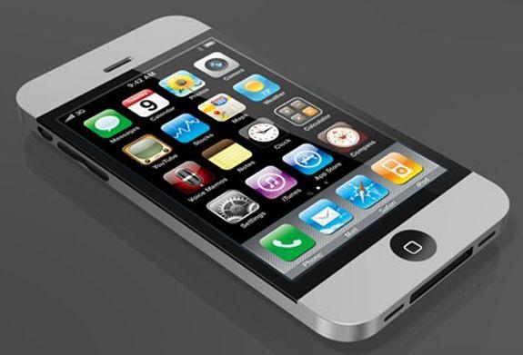 คอนเฟิร์มแล้ว Apple ส่งอีเมลเชิญนักข่าวเปิดตัว iPhone วันที่ 12 ก.ย. นี้
