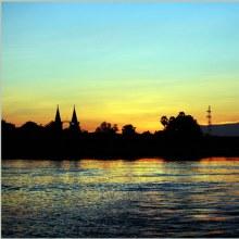 แม่น้ำโขง แม่น้ำแห่งชีวิตของชาวนครพนม