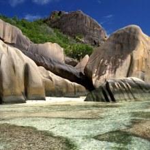 8 อันดับทะเลที่ชายหาดสวยที่สุดในโลก