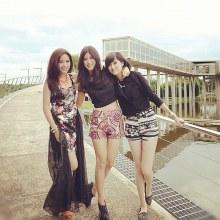 สาวๆจาก kamikaze