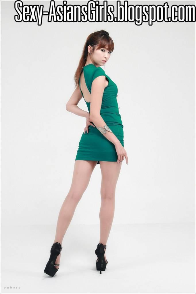 Lee Eun Hye 2