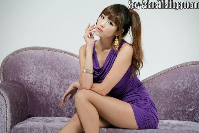 Lee Eun Hye 11