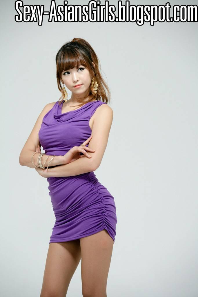 Lee Eun Hye 12