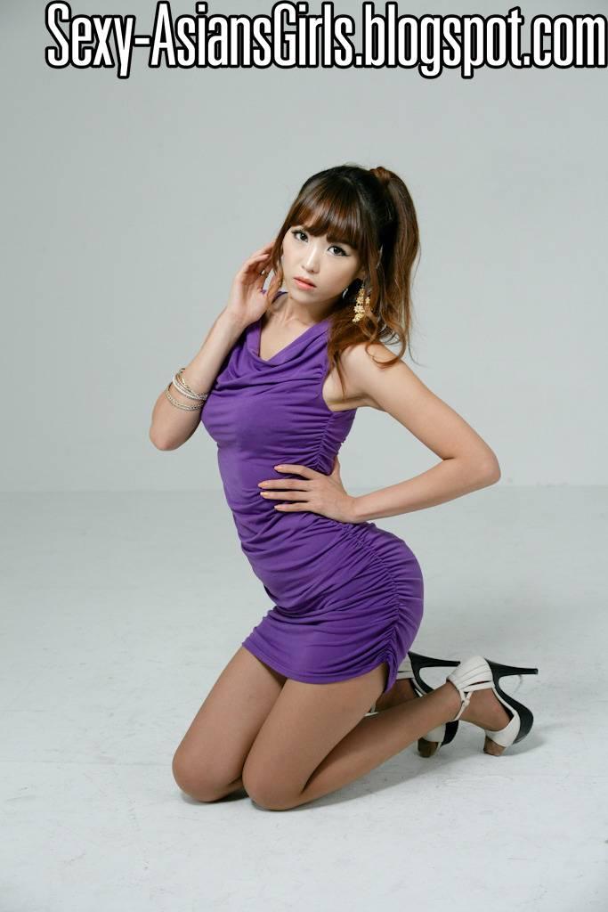 Lee Eun Hye 16