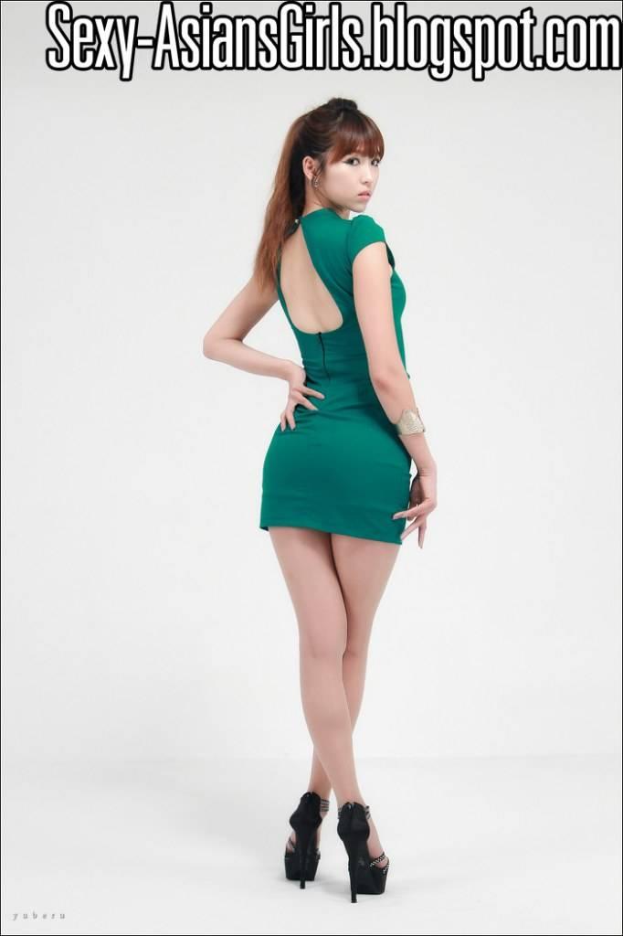 Lee Eun Hye 3