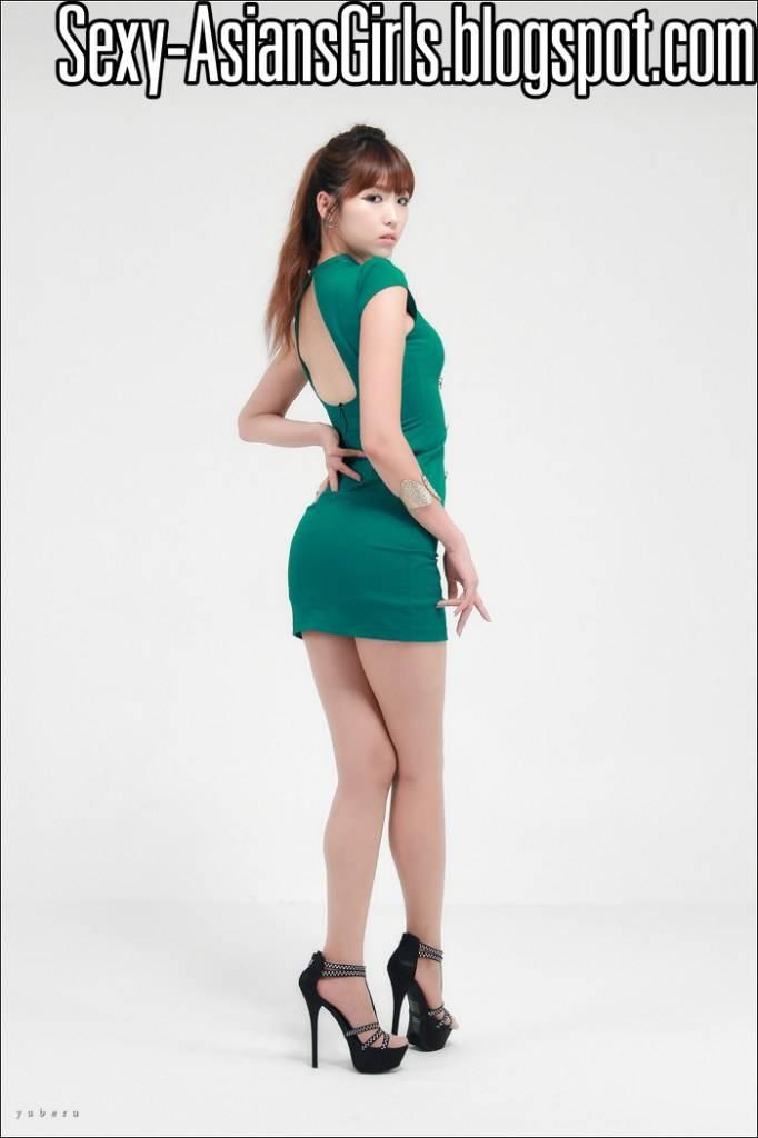 Lee Eun Hye 4