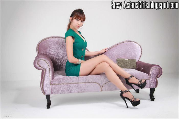 Lee Eun Hye 6
