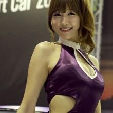 Lee Eun Hye อัลบั้มที่ 2