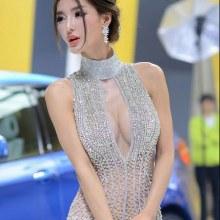 Li Ying Zhi อัลบั้มที่ 4