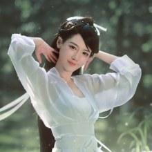 Cindy สาวจีน สวยมาก