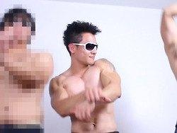 Julian - Hot Pinoy! from DaysideTV (youtube)