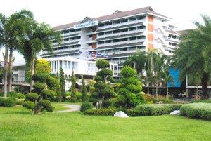โรงเรียนสุรนารีวิทยา  7 อีสาน  46 ประเทศ