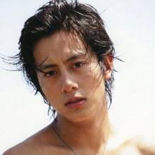 หนุ่มญี่ปุ่น  Junpei